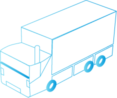 Less Than Truckload (LTL) Services